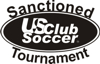 4.-LOGO-US-Club-Soccer-sanctioned-tournament-100