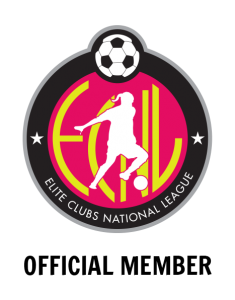 Style-Guide_60-4_ECNL-Logo_Official-Member-Logo-On-Light-VERT-01