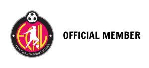 Style-Guide_60-4_ECNL-Logo_Official-Member-Logo-on-Light-HOR1