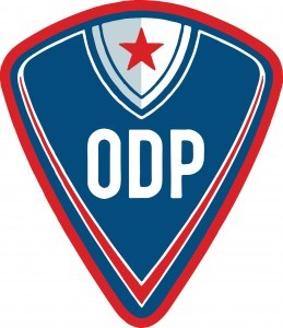 fed-odp-logo-259x300