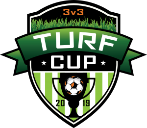 3v3 Turf Cup 5-8-18