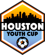 houston youth cup